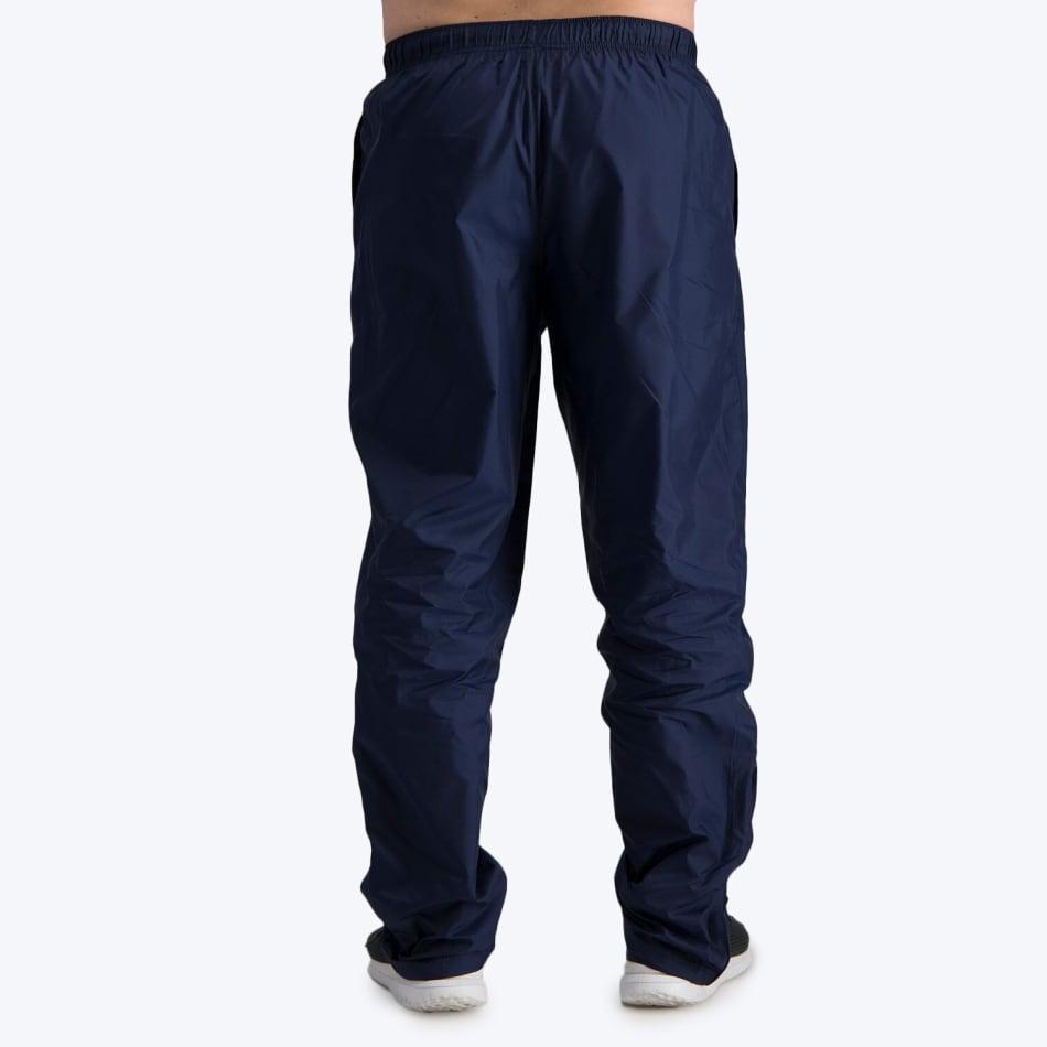 Puma Nylon Sweatpant, product, variation 3