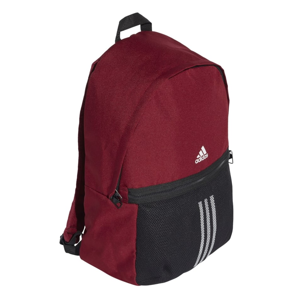 Adidas Classic 3 Stripe Backpack, product, variation 2