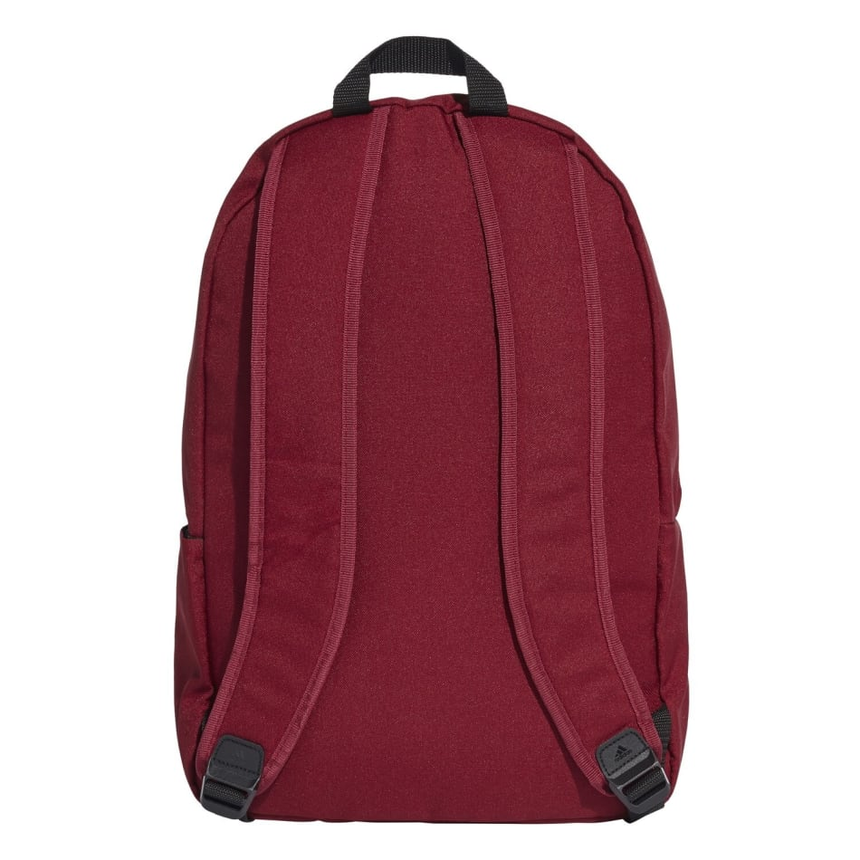 Adidas Classic 3 Stripe Backpack, product, variation 3