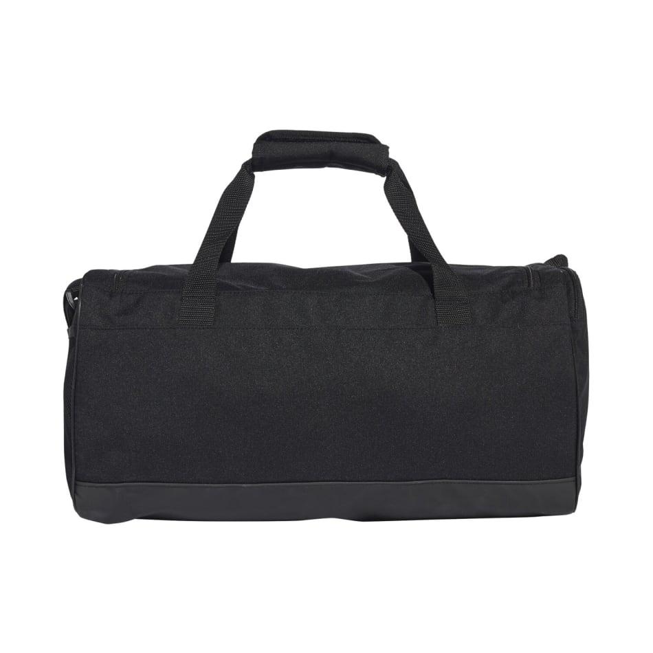 Adidas 3 Stripe Small Duffel Bag, product, variation 3