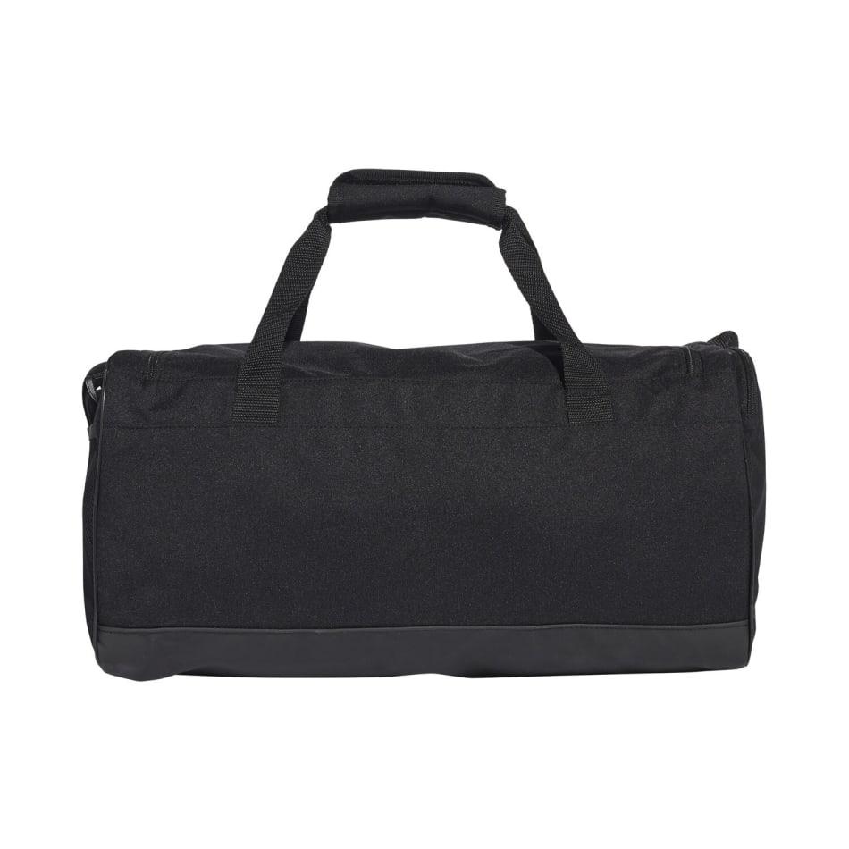 Adidas Linear Medium Duffel Bag, product, variation 3