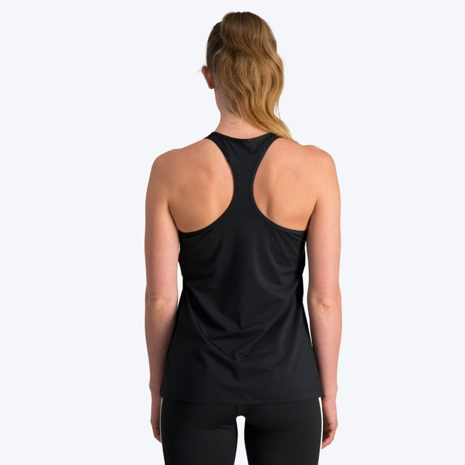 Nike Women's Essential Victory Tank, product, variation 3
