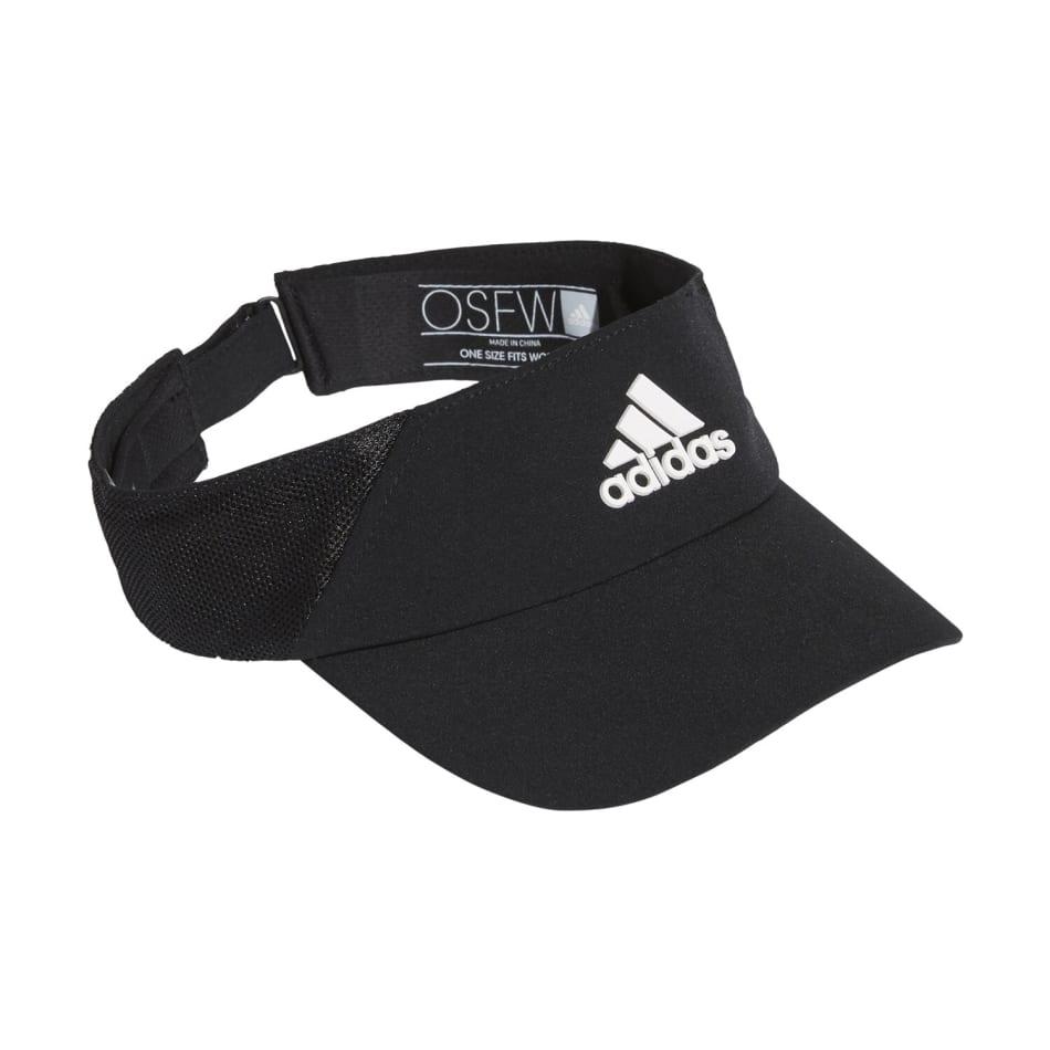 Adidas Aeroready Visor, product, variation 1
