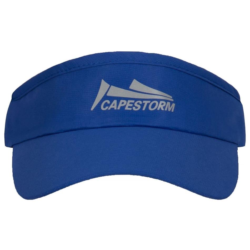 Capestorm Stretch Visor - default