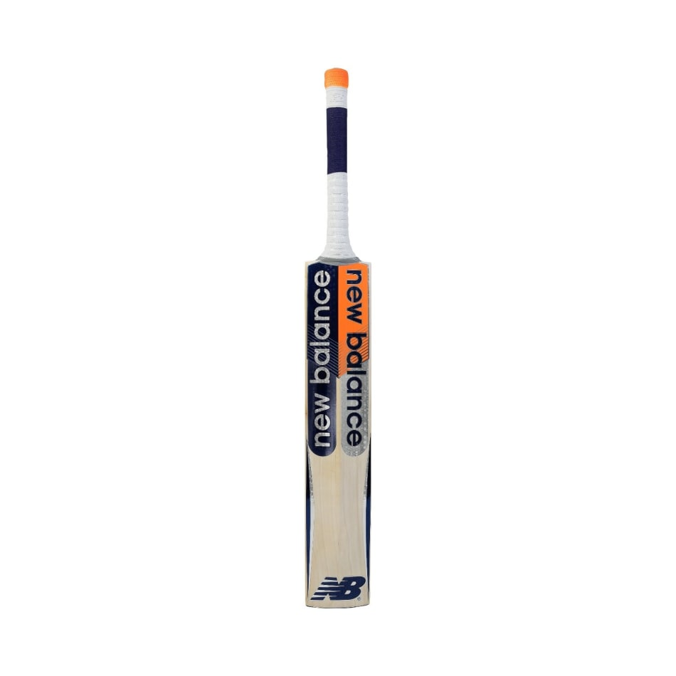 New Balance Size 5- DC 500 Cricket Bat, product, variation 2