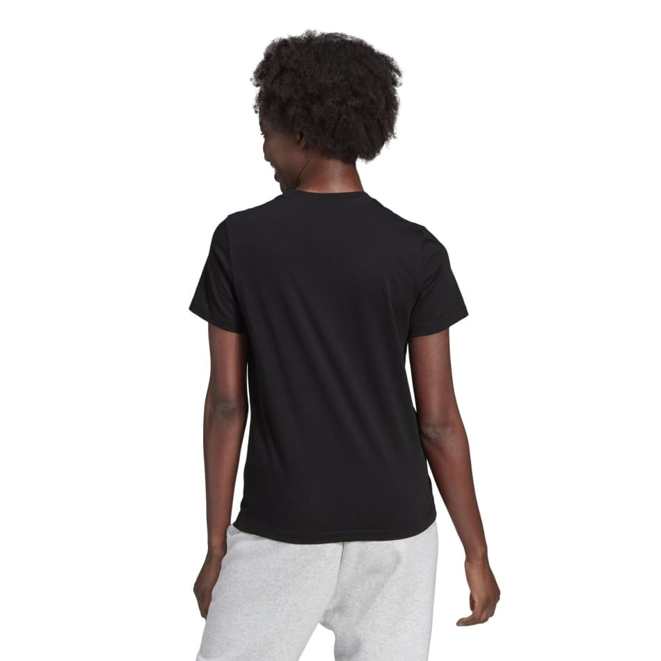 Adidas Women's BOS Tee, product, variation 3