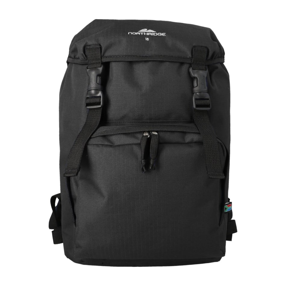 North Ridge 18L Day Pack, product, variation 1