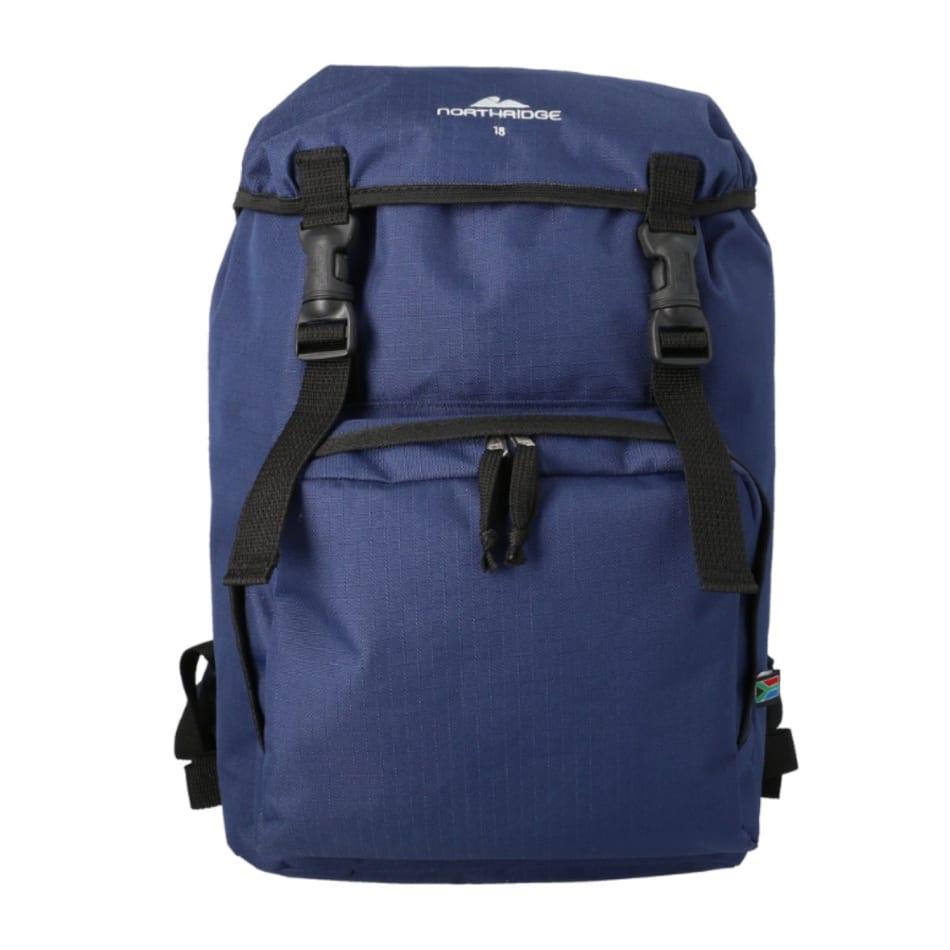 North Ridge 18L Day Pack, product, variation 2