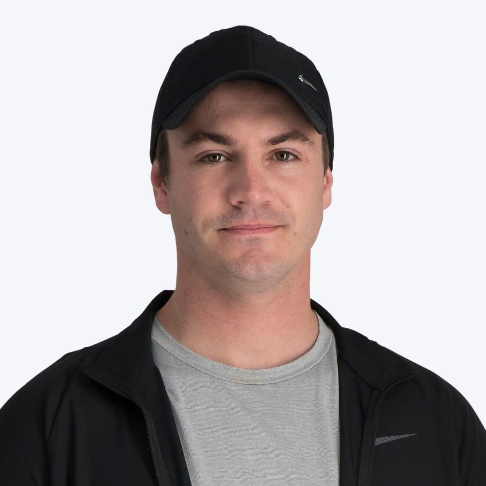 Nike Unisex Sportswear Heritage86 Cap, product, variation 1