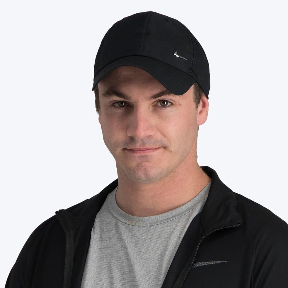 Nike Unisex Sportswear Heritage86 Cap, product, variation 2
