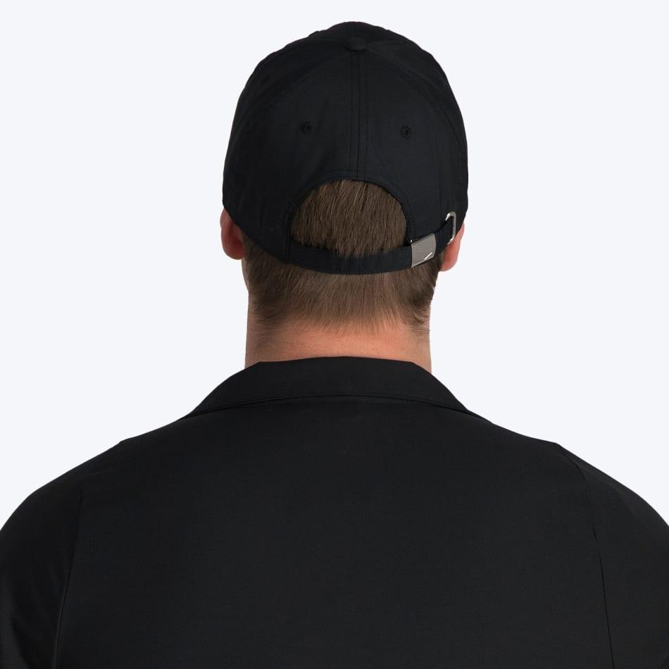 Nike Unisex Sportswear Heritage86 Cap, product, variation 3