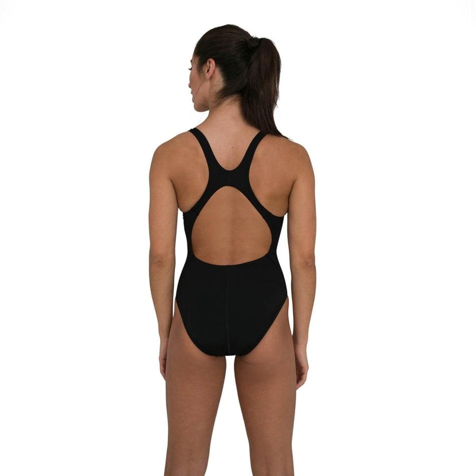 Speedo Women's Placement Recordbreaker Swim 1 Piece, product, variation 4