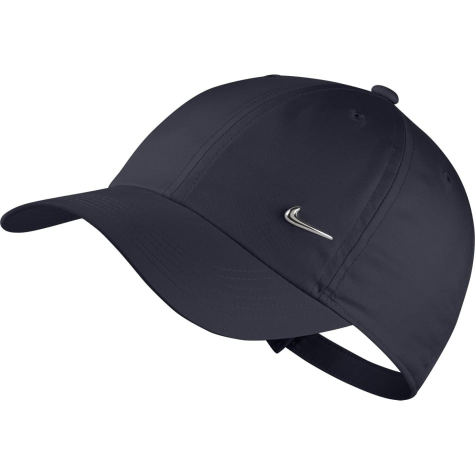 Nike Junior Heritage86 Cap, product, variation 1