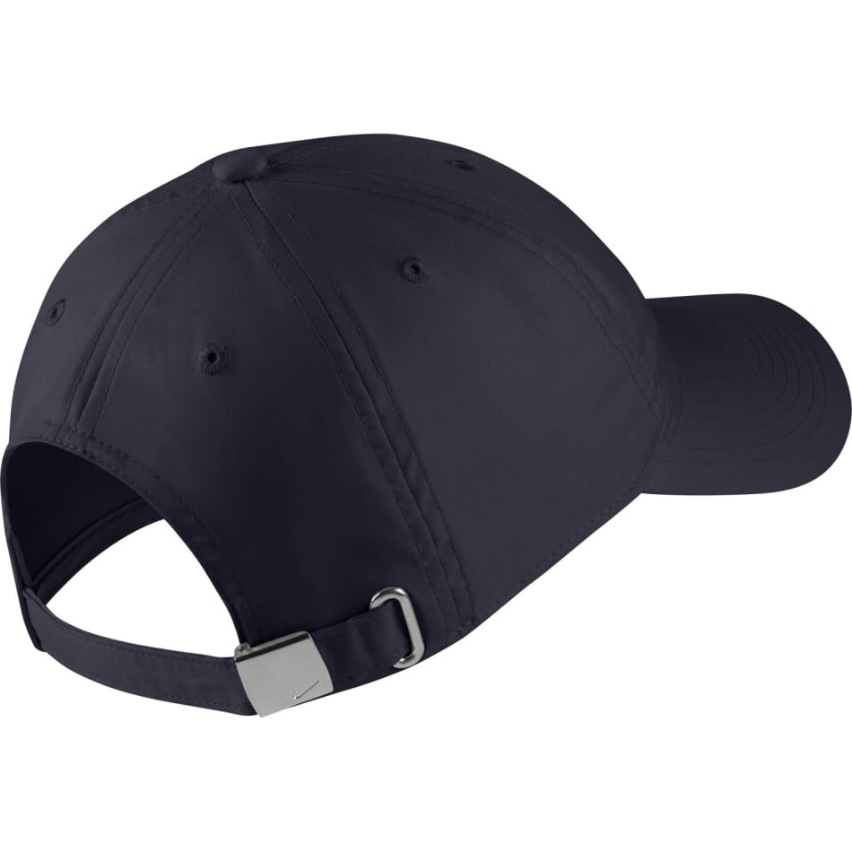 Nike Junior Heritage86 Cap, product, variation 2