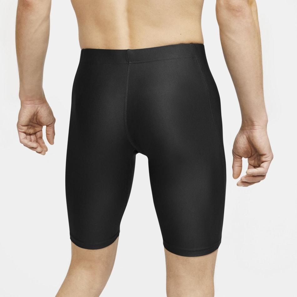 Nike Men's Fast Half Run Short Tight, product, variation 3