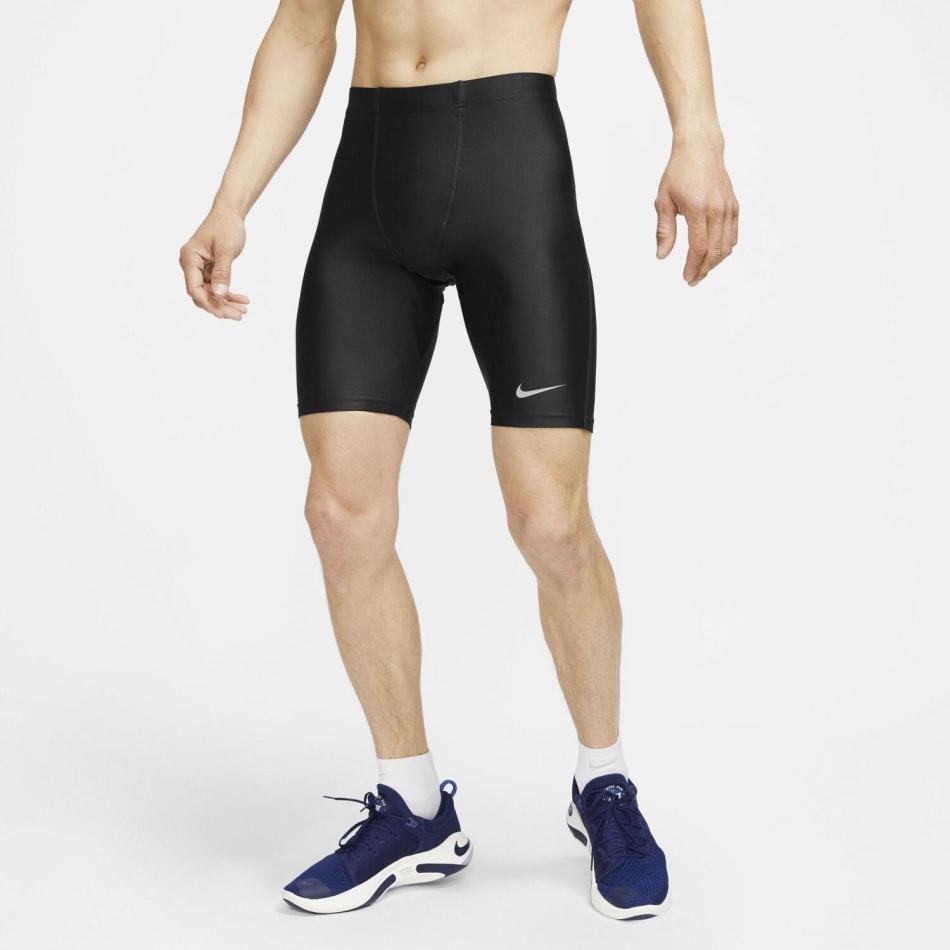 Nike Men's Fast Half Run Short Tight, product, variation 4