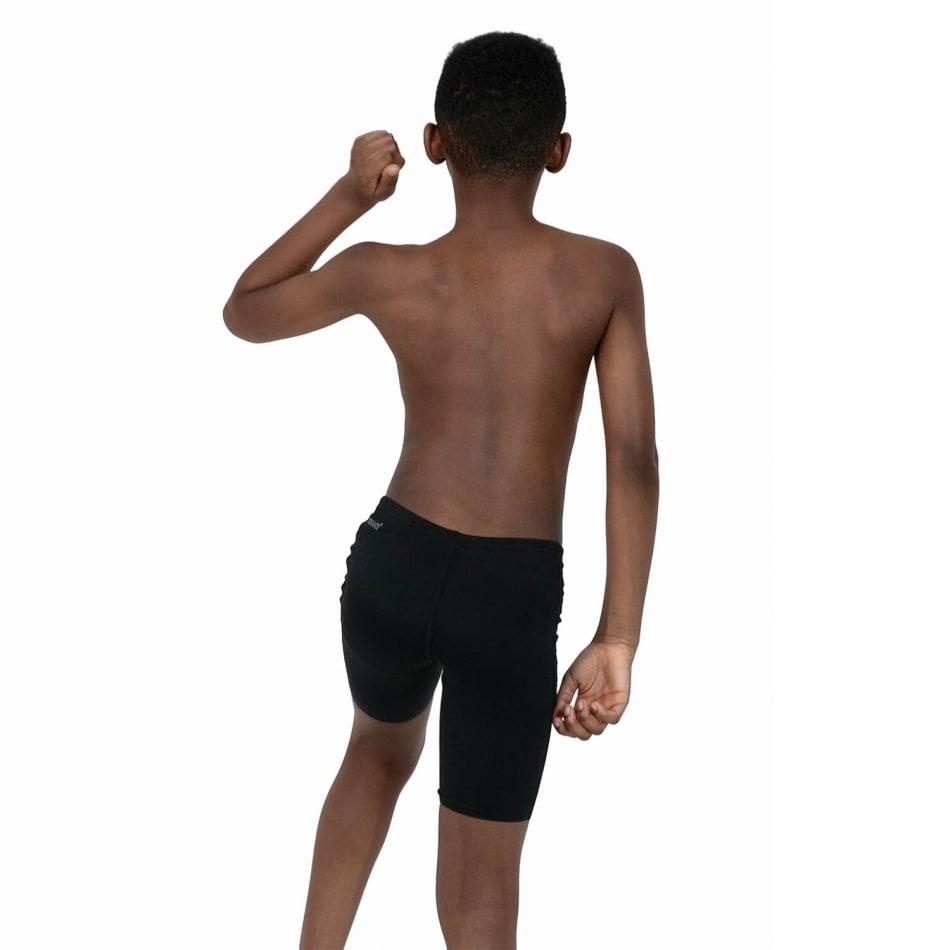 Speedo Boys Essential Endurance+ Swim Jammer, product, variation 3