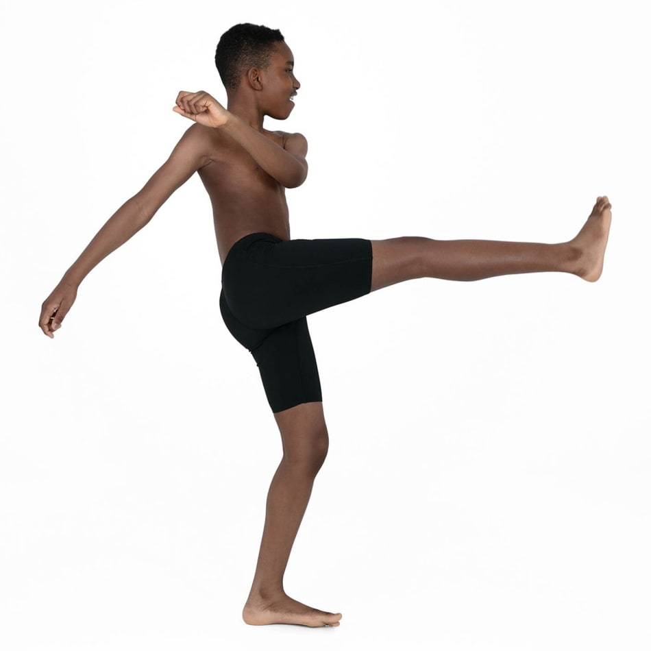 Speedo Boys Essential Endurance+ Swim Jammer, product, variation 4