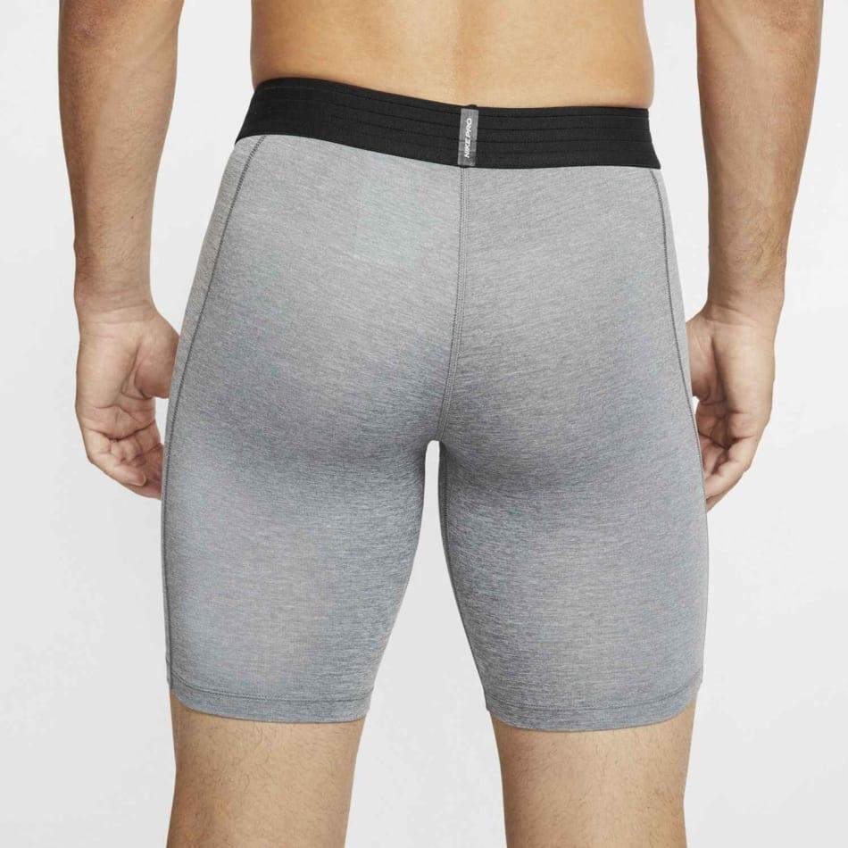 Nike Men's Pro Short Tight, product, variation 2