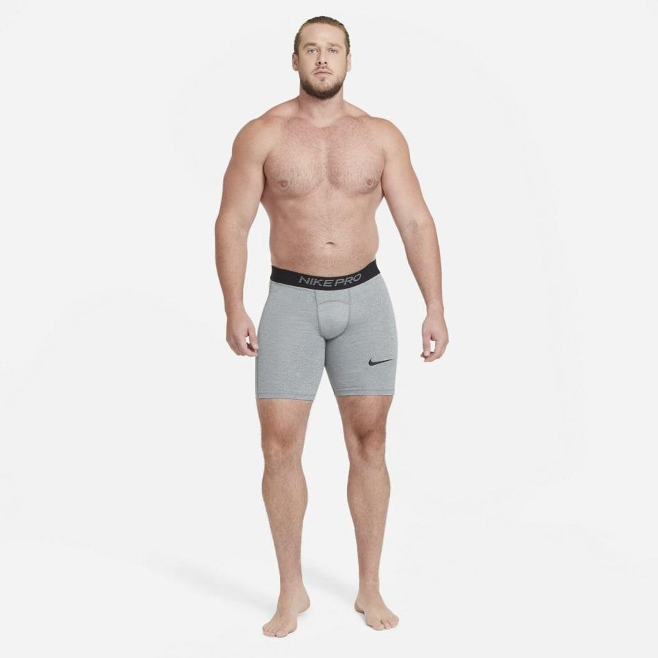 Nike Men's Pro Short Tight, product, variation 3