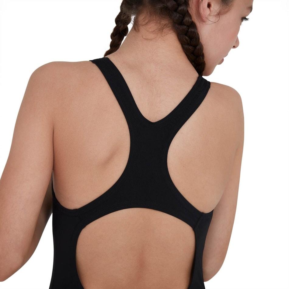 Speedo Girls Endurance+ Swim 1 Piece, product, variation 6