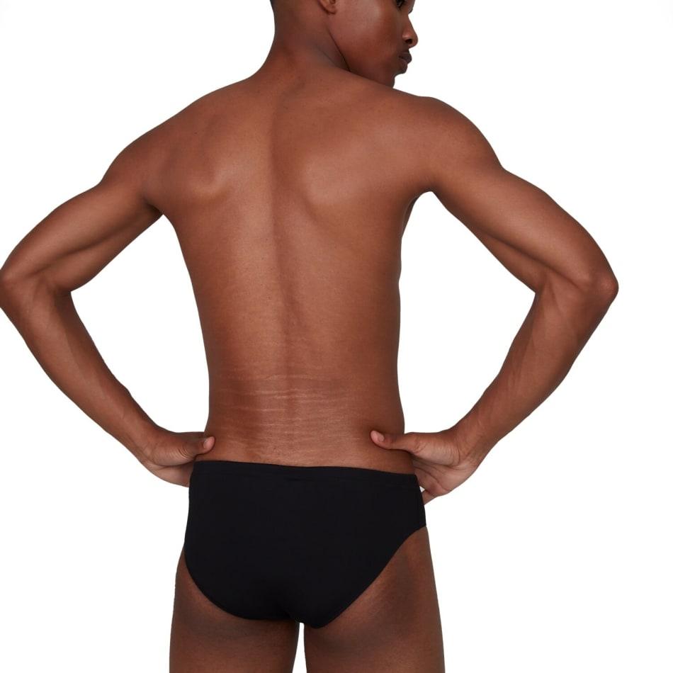 Speedo Men's Endurance+ Swim Brief, product, variation 3