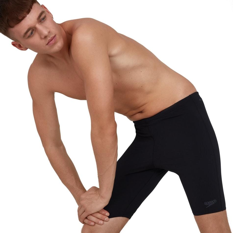 Speedo Men's Essential Endurance+ Jammer, product, variation 4
