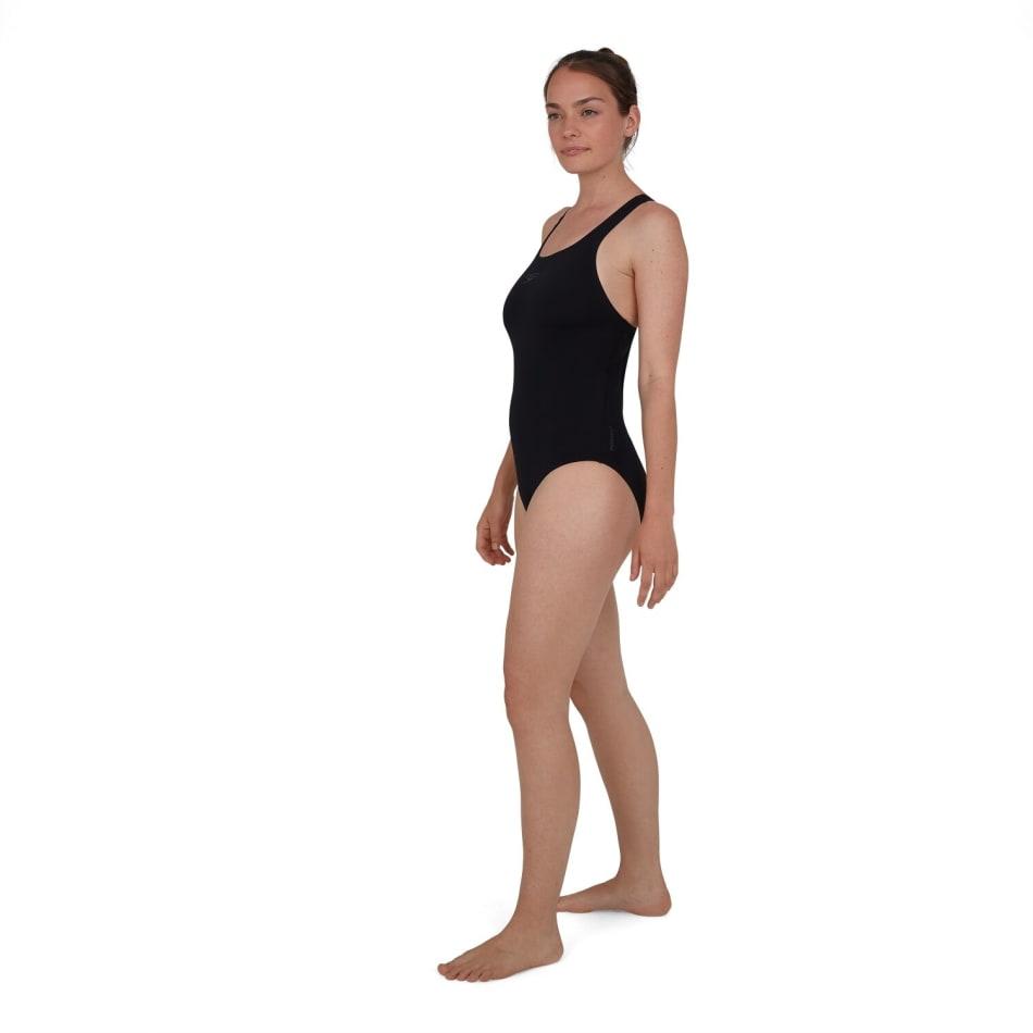 Speedo Women's Endurance+ Medalist Swim 1 Piece, product, variation 3