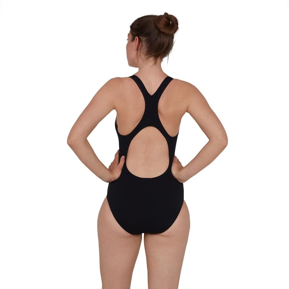 Speedo Women's Endurance+ Medalist Swim 1 Piece, product, variation 5