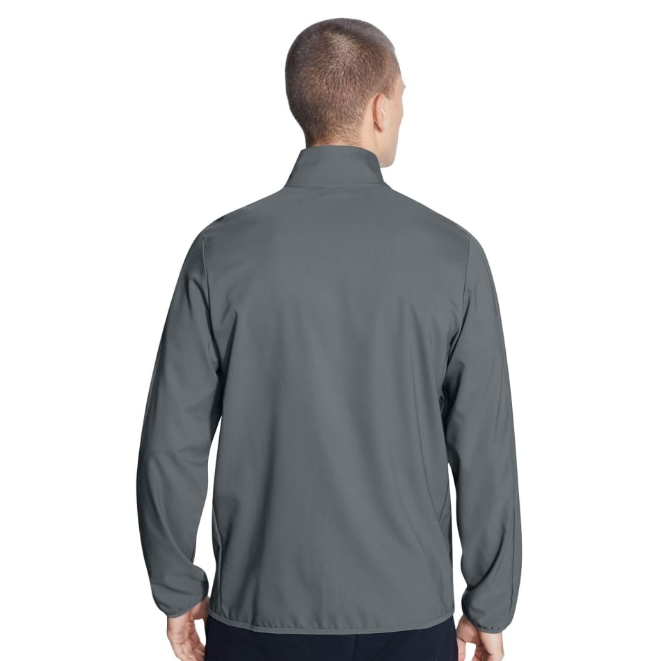 Nike Dry Team Woven Jacket, product, variation 2