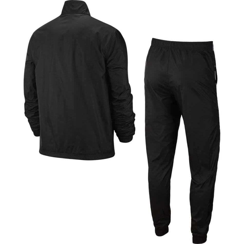 Nike Men's Sportswear Woven Tracksuit, product, variation 2