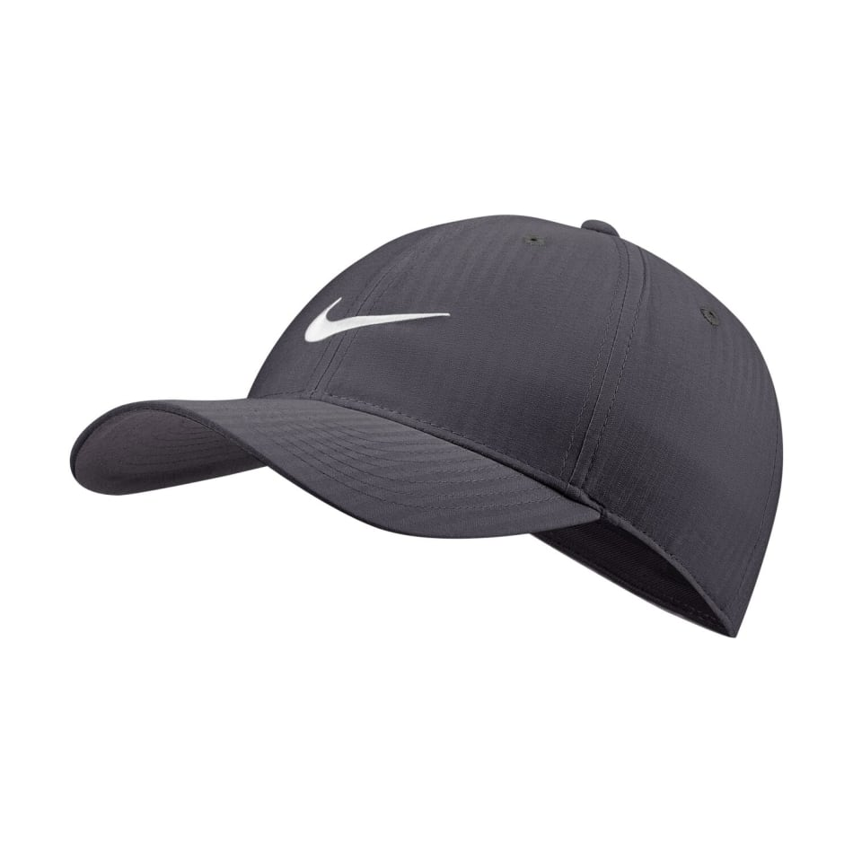 Nike L91 Tech Golf Cap, product, variation 1