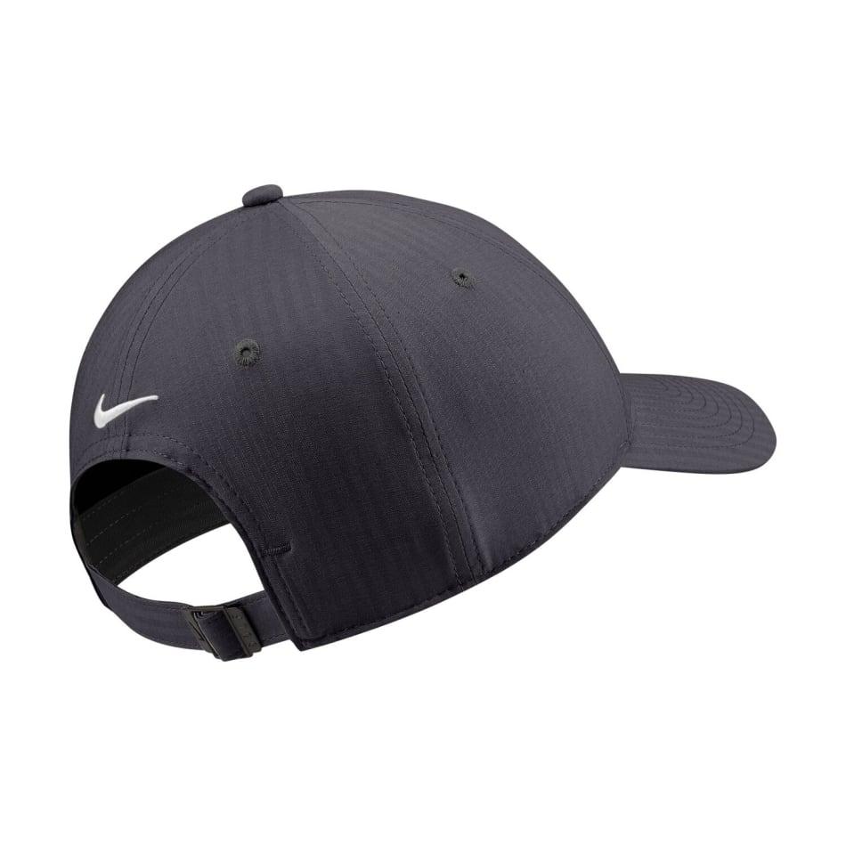 Nike L91 Tech Golf Cap, product, variation 2