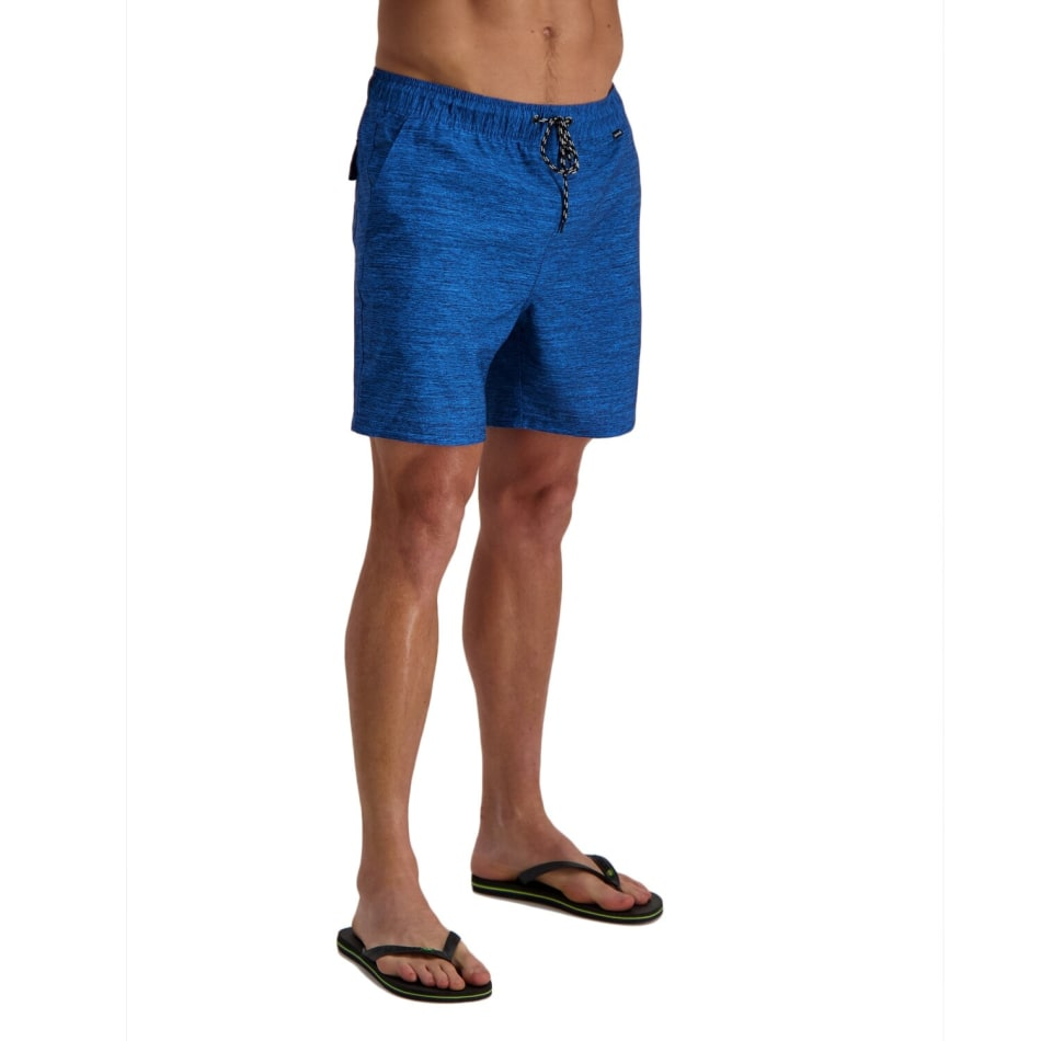 Hurley Men's One & only Gradient Volley Short, product, variation 3