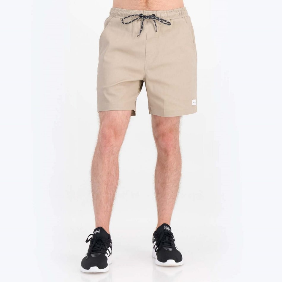 Rip Curl Men's Soft Waves Volley Short, product, variation 1