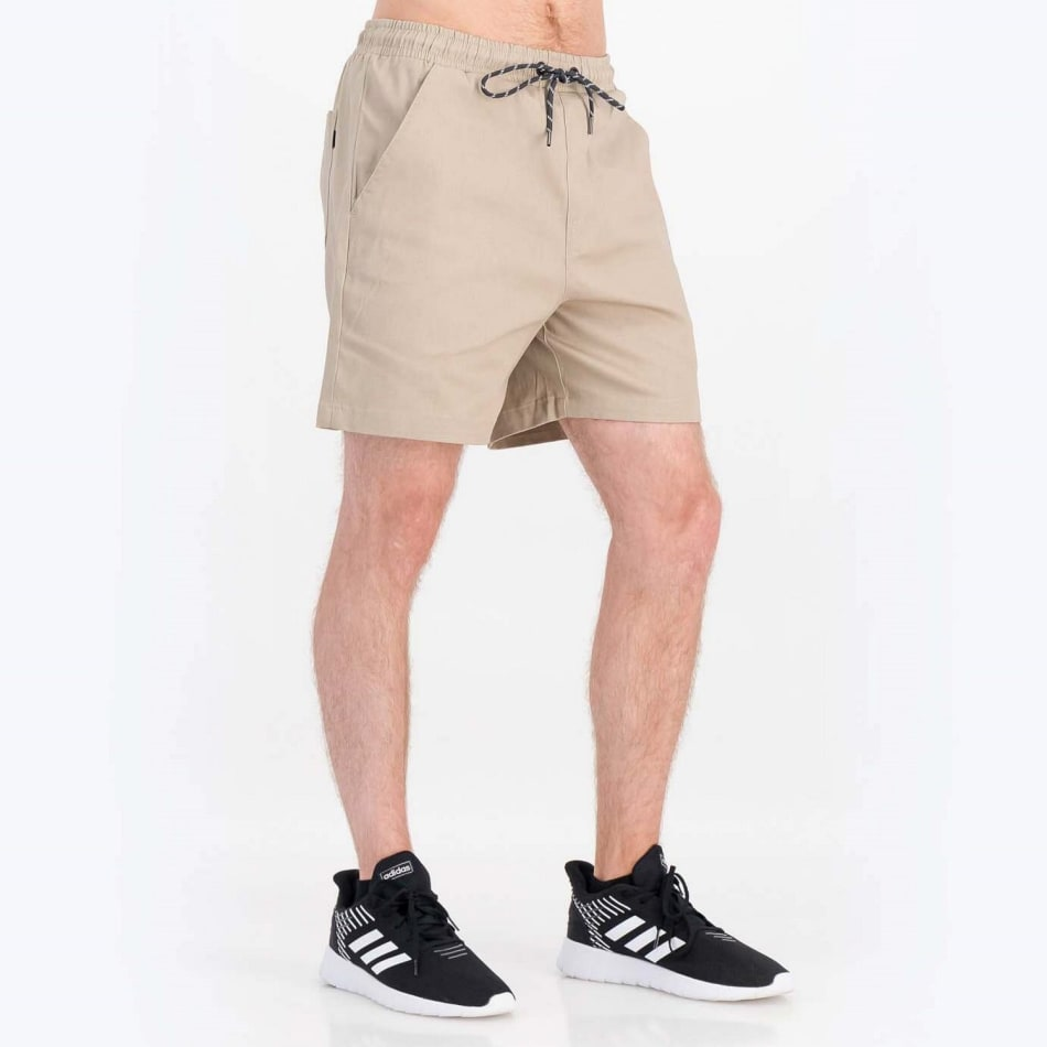 Rip Curl Men's Soft Waves Volley Short, product, variation 2