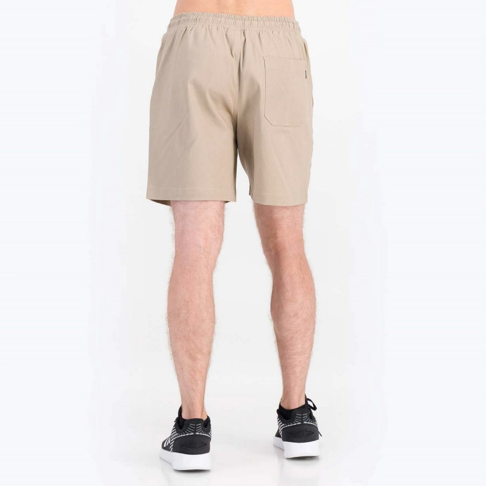 Rip Curl Men's Soft Waves Volley Short, product, variation 3