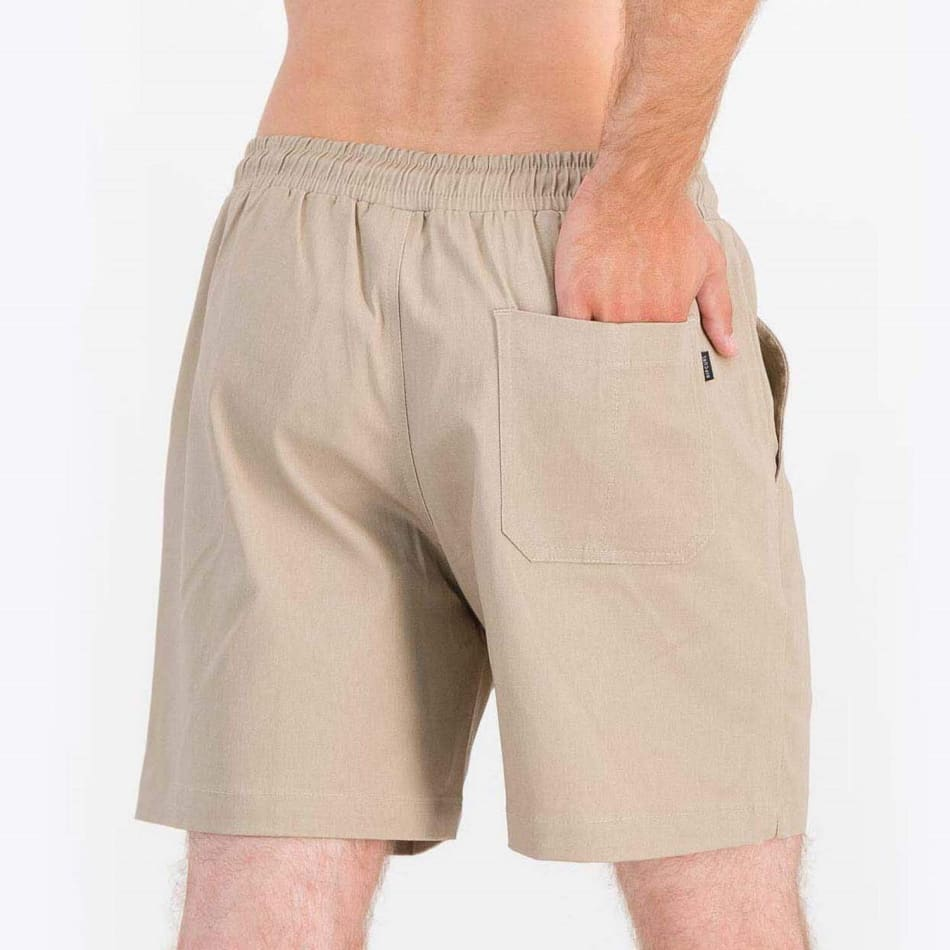Rip Curl Men's Soft Waves Volley Short, product, variation 5