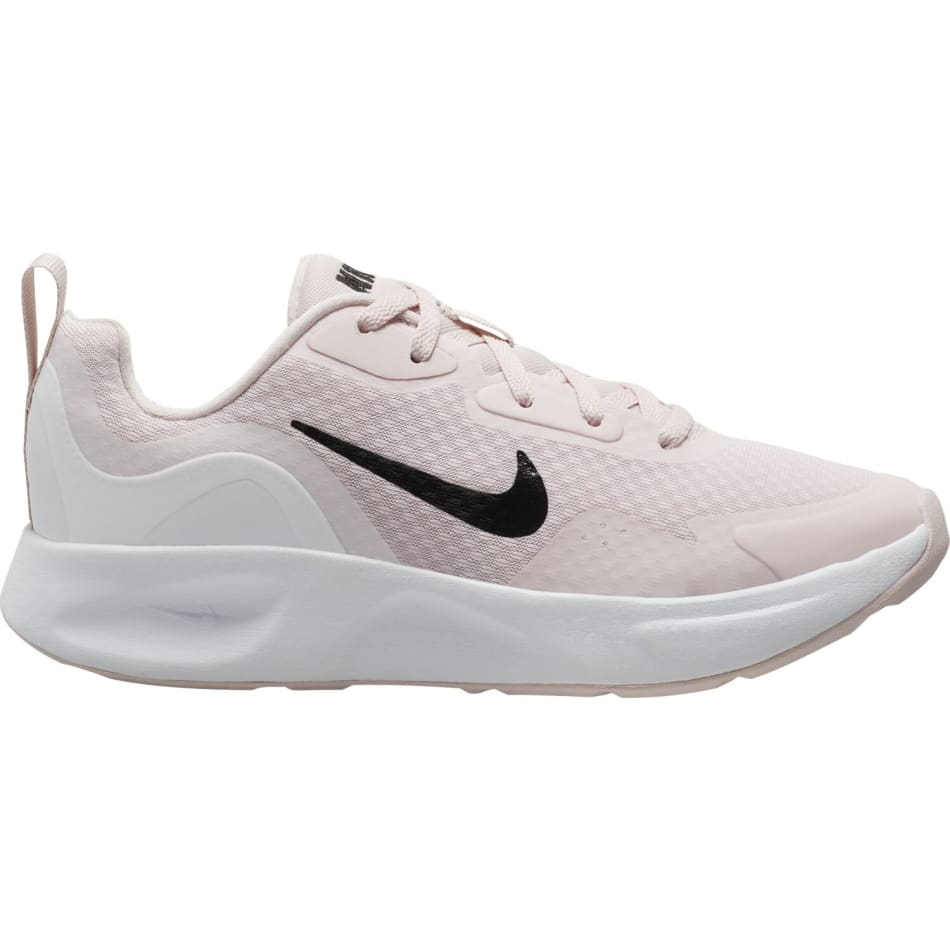 Nike Women's Wearallday Athleisure Shoes, product, variation 1