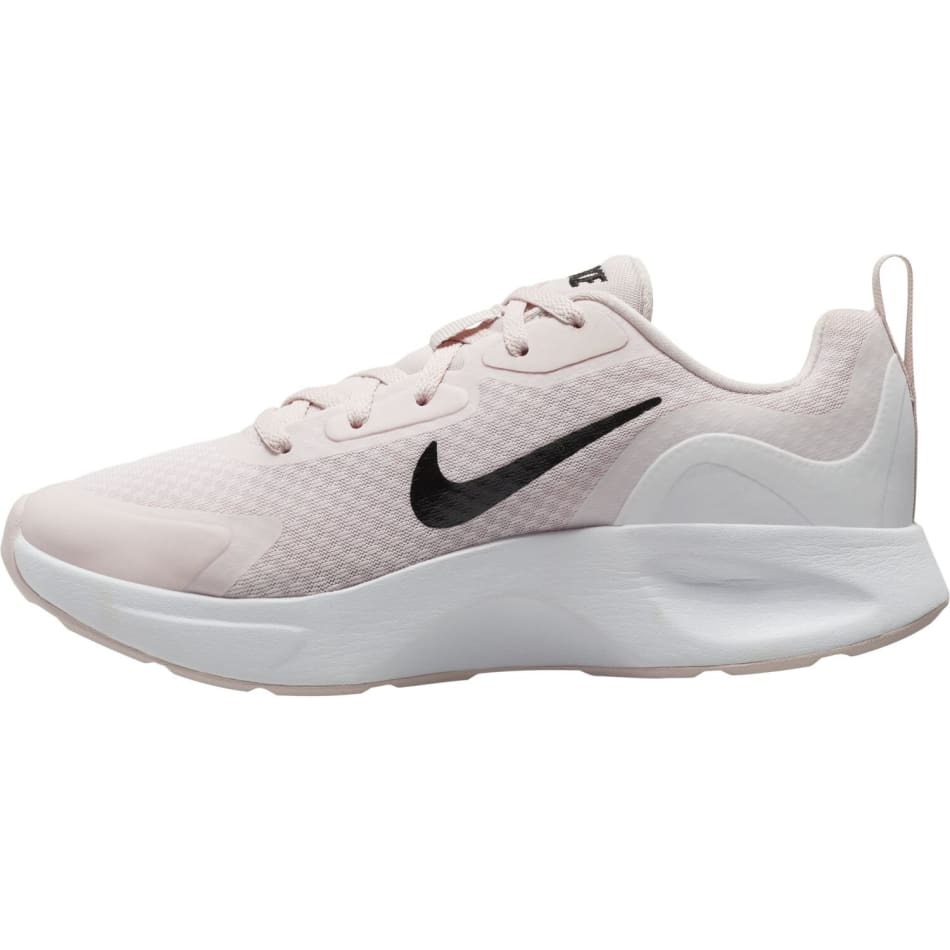 Nike Women's Wearallday Athleisure Shoes, product, variation 2