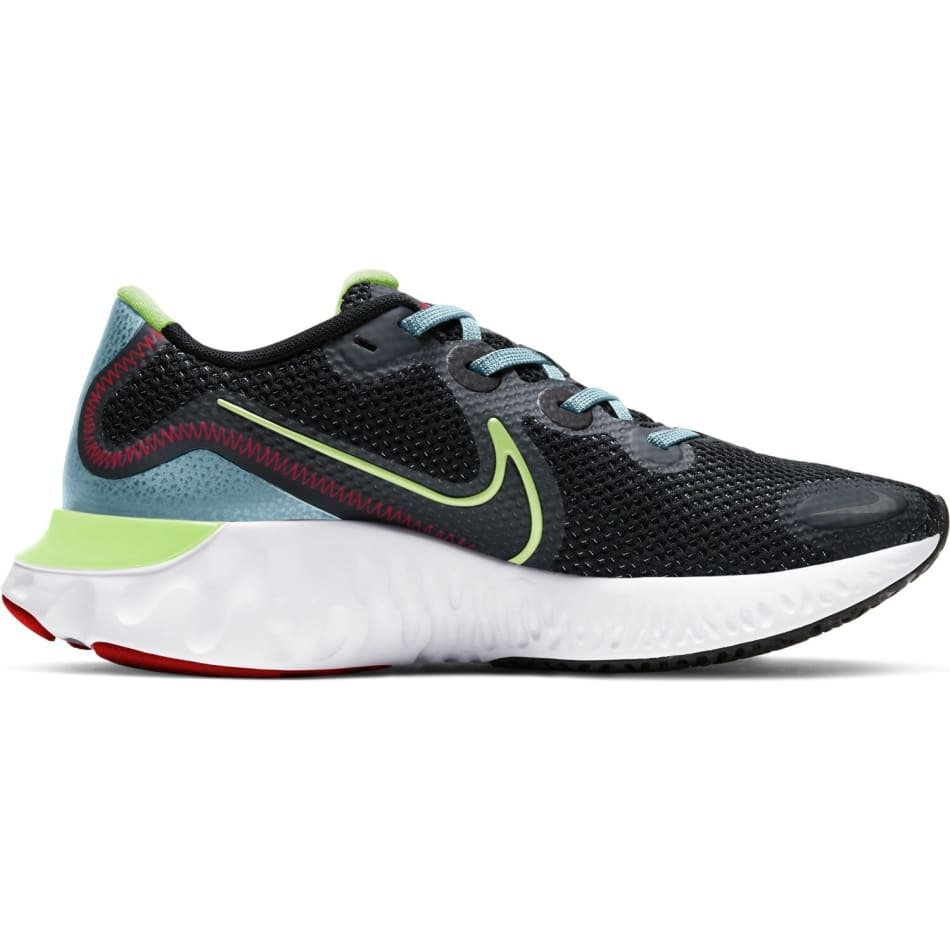 Nike Women's Renew Run Athleisure Shoes, product, variation 1