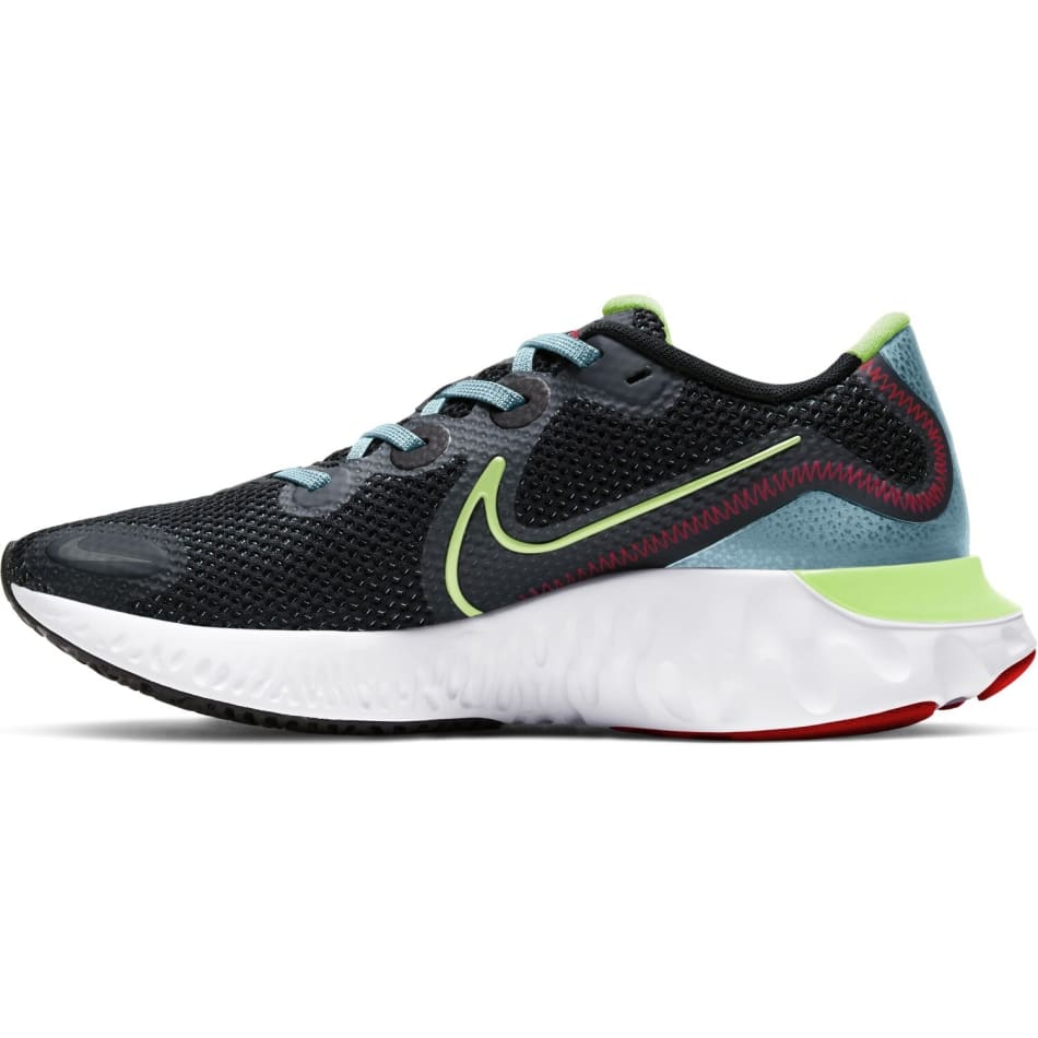 Nike Women's Renew Run Athleisure Shoes, product, variation 2