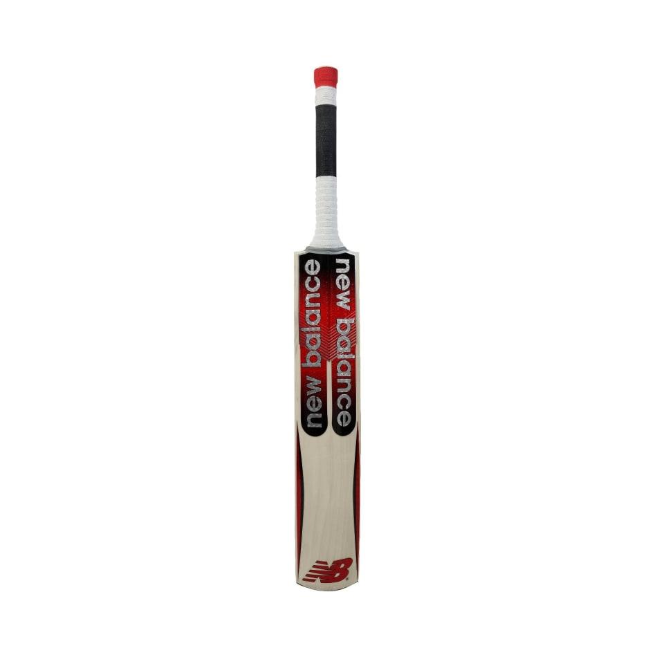 New Balance Size 4- TC 1260 Cricket Bat, product, variation 2