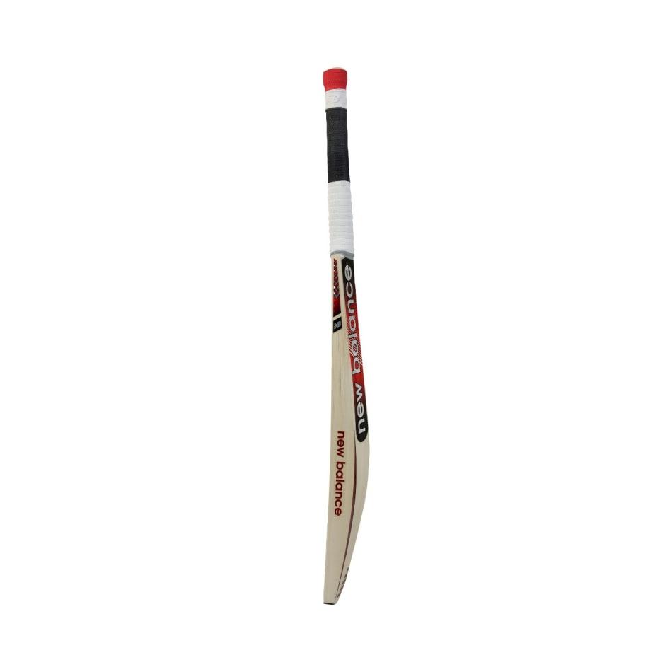 New Balance Size 4- TC 1260 Cricket Bat, product, variation 3