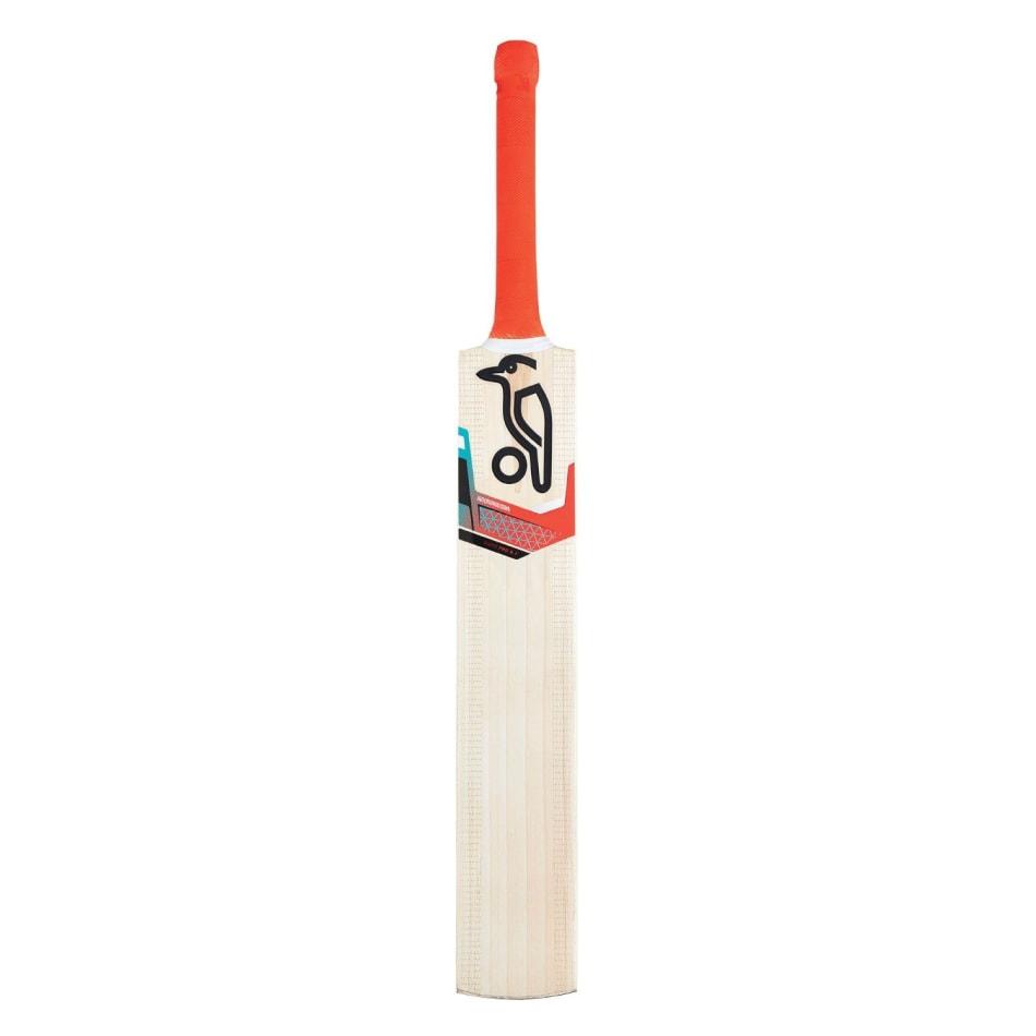 Kookaburra Size 3- Rapid Pro 9.0 Kashmir Cricket Bat, product, variation 2
