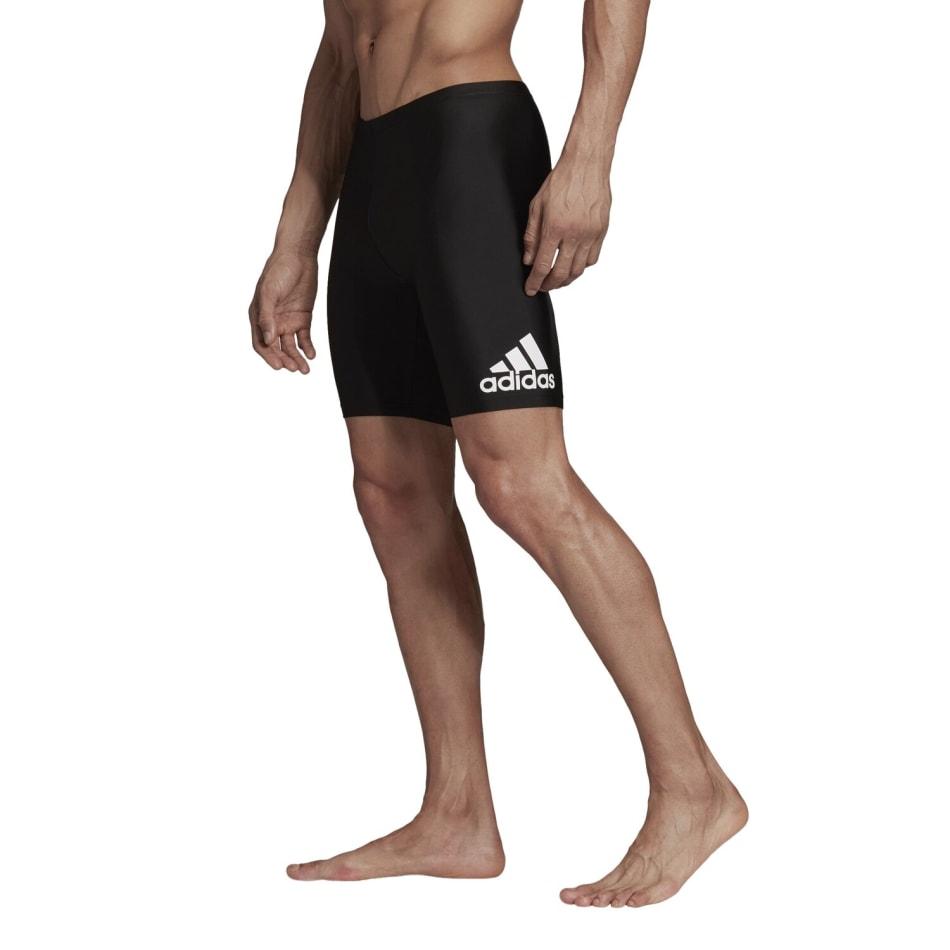 Adidas Men's Fit Logo Jammer, product, variation 2