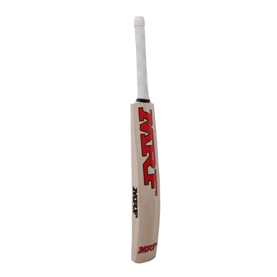 MRF ABD17 Legend Cricket Bat - Size 5, product, variation 2