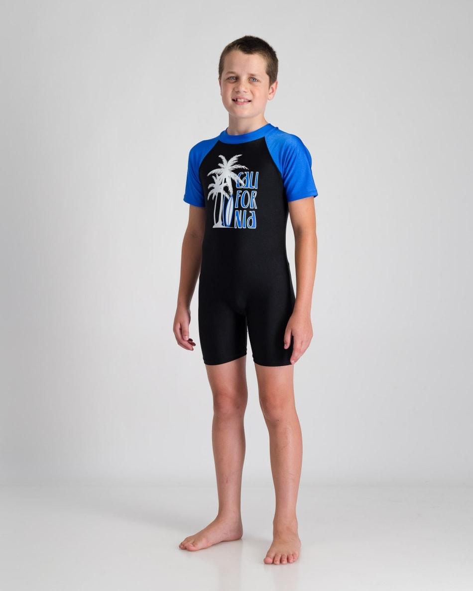 Freesport Boys California Sunsuit, product, variation 1