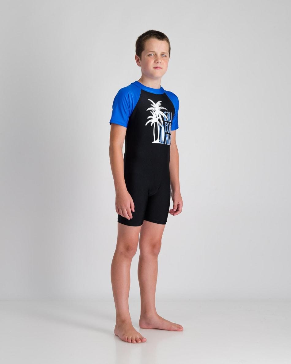 Freesport Boys California Sunsuit, product, variation 4