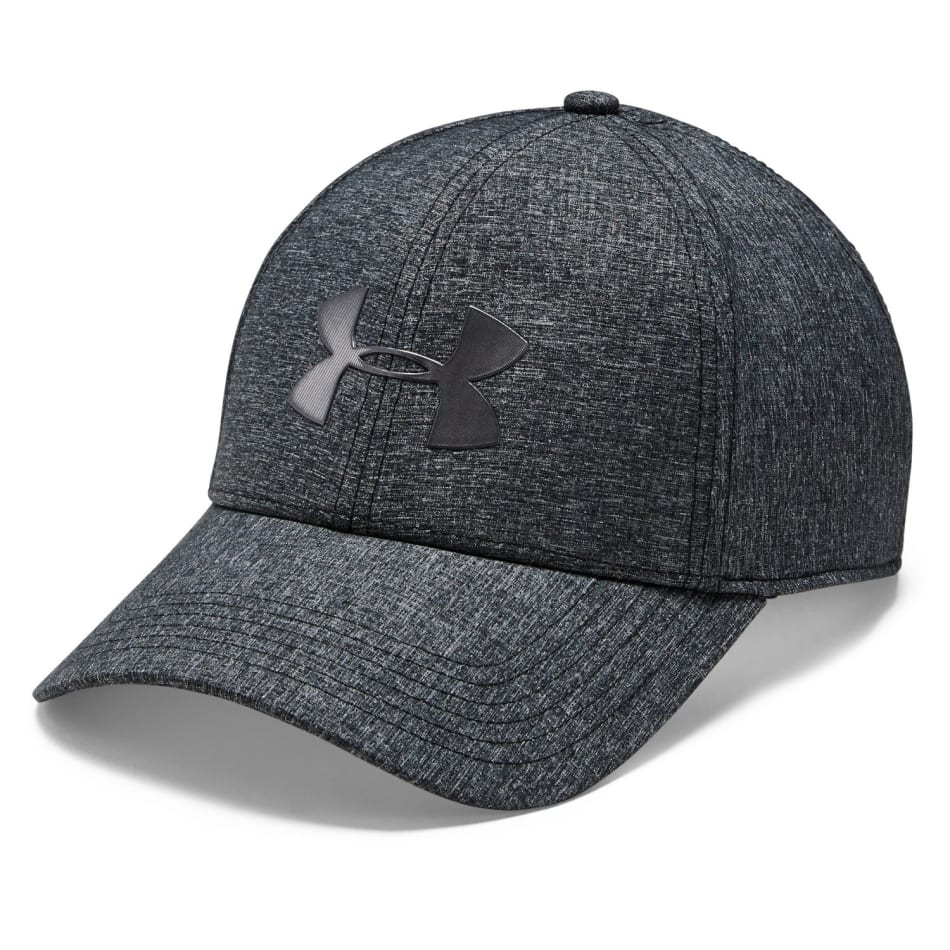 Under Armour Adjustable Airvent Cool Cap, product, variation 1
